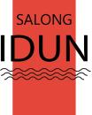 Salong Idun logo