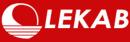 LEKAB logo