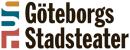 Göteborgs Stadsteater logo