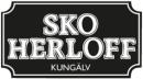 Sko-Herloff logo