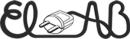 El AB Johansson & Sparf logo