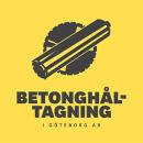 Betonghåltagning i Göteborg AB logo