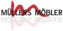 Müllers Möbler AB logo