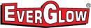 EverGlow AB logo