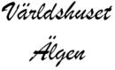 Värdshuset Älgen logo