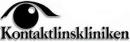 Kontaktlinskliniken logo