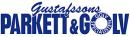 Gustafssons Parkett & Golv AB logo