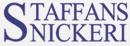 Staffans Snickeri AB logo