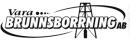 Vara Brunnsborrning AB logo