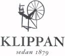 Klippan Yllefabrik AB logo
