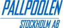 Pallpoolen i Stockholm AB logo