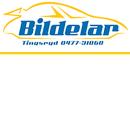 Bildelar i Tingsryd AB logo