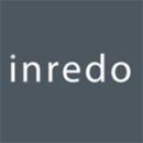 Inredo AB logo