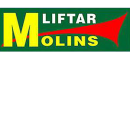 Molins Liftar AB logo