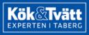 Kök & Tvättexperten AB logo
