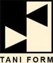 Tani Form AB logo