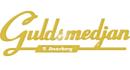 Guldsmedjan T. Snarberg logo