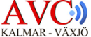 AVC-Service AB logo