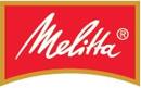 Melitta Nordic AB logo