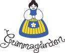 Gummagårdens Gårdsbutik logo