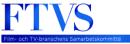 Film- och TV-Branschens Samarbetskommitté logo