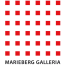 Marieberg Galleria logo
