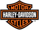 Harley-Davidson i Norrköping logo