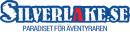 Hotell Hemgården logo
