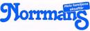 Norrmans Skor, AB logo