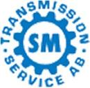 SM Transmission Service AB logo