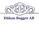 Håkan Bagger AB logo