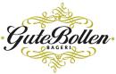 Gutebollens Bageri logo