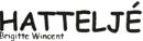 Ateljé Hörnan logo