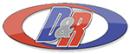Dekor och Rekond AB logo