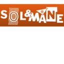 Sol & Måne AB logo