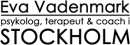 Eva Vadenmark - Växande Visioner logo