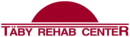 Täby Rehab Center AB logo