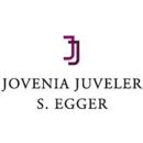 Jovenia Juveler logo