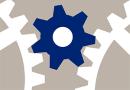 Hörningsnäs Redovisningsbyrå logo