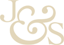 Jensen & Sjöqvist AB logo