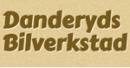 Danderyds Bilverkstad AB logo