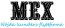 Mex AB logo