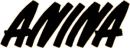 Anina i Mölndal logo