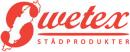 Swetex Produkter AB logo