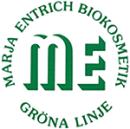 Reginas Hud & Friskvård logo
