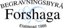 Forshaga Begravningsbyrå, Widéns logo