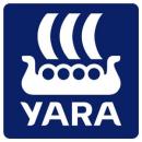 Yara AB HK logo