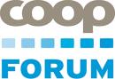 Coop Karlshamn logo