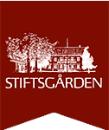 Stiftsgården Skellefteå - Restaurang, Hotell & Konferens logo