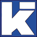 Kranlyft AB logo